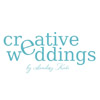 logo_creativeweddings.jpg