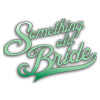 logo_somethingoldbride.jpg
